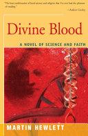 Divine Blood [Pdf/ePub] eBook