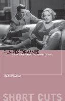Film Performance Pdf/ePub eBook