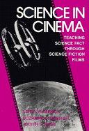 Science in Cinema