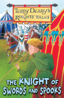 Pdf The Knight of Swords and Spooks