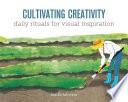 Cultivating Creativity Book PDF