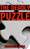 Download The Deadly Puzzle Book
