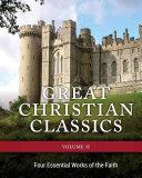 Great Christian Classics  Vol  2