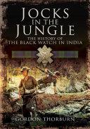 Jocks in the Jungle [Pdf/ePub] eBook