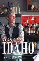 Gone To Idaho PDF
