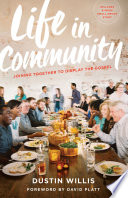 Life In Community PDF