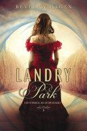 Landry Park [Pdf/ePub] eBook