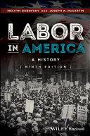 Labor in America [Pdf/ePub] eBook