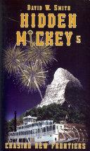 Hidden Mickey 5