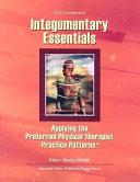 Integumentary Essentials