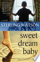 Sweet Dream Baby Book PDF