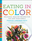 Eating in Color Book