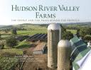 Hudson River Valley Farms