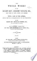 Ductor dubitantium  part 1  books I and II Book
