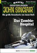 Pdf John Sinclair - Folge 2031