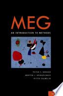 Meg Book PDF