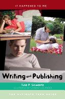 Pdf Writing and Publishing