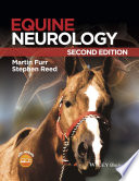 Equine Neurology