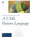 A UML Pattern Language