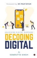 Pdf Decoding Digital
