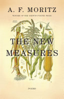 The New Measures Book