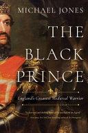 Pdf The Black Prince