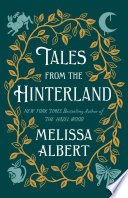 Tales from the Hinterland Book