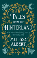 Tales from the Hinterland Pdf/ePub eBook
