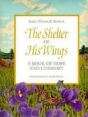 Shelter of His Wings Book