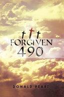 Forgiven 490