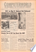 Jun 20, 1977