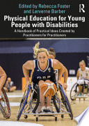 Physical Education for Young People with Disabilities