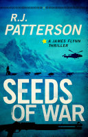 Seeds of War Pdf/ePub eBook