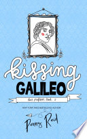 Kissing Galileo