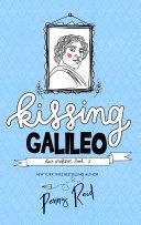 Kissing Galileo [Pdf/ePub] eBook