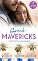 Mediterranean Mavericks: Christmas Conquest