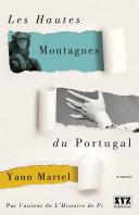 Pdf Les Hautes Montagnes du Portugal Telecharger