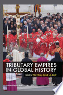 Tributary Empires In Global History PDF