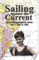 Sailing Against The Current Book PDF