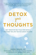 Detox Your Thoughts Pdf/ePub eBook