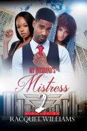 Pdf My Husband's Mistress 2 Telecharger