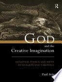 God And The Creative Imagination