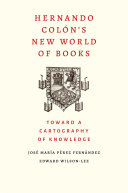 Hernando Colon s New World of Books