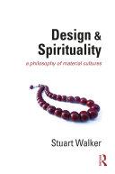 Design and Spirituality