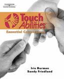TouchAbilities