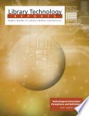 Technological Innovation Book PDF