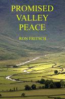 Promised Valley Peace ebook