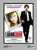 Pdf L'Arnacoeur