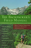 The Backpacker s Field Manual