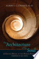 The Architecture of the Soul Book